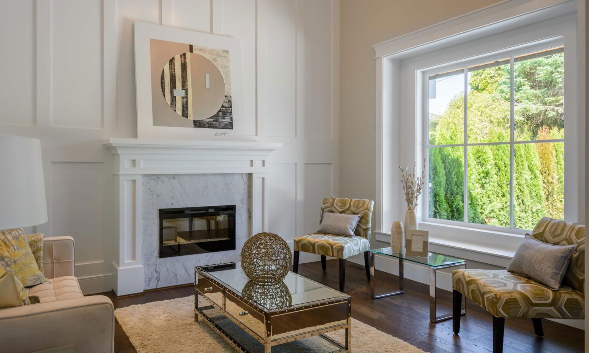 Exclusive interior design for home - Exclusive Interiors